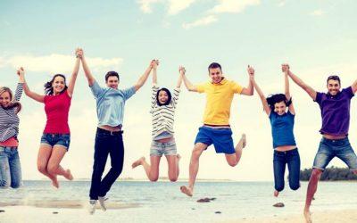 Ausbildungsplatz als Kaufmann/-frau für Versicherung und Finanzen